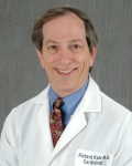 Richard J. Katz, MD
