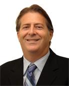Jerry Coamey