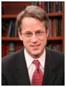Randy Burkholder, PhRMA