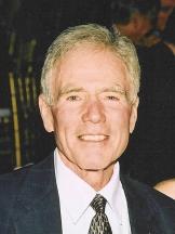 Ralph Snyderman