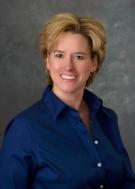 Stephanie Dunn Haney
